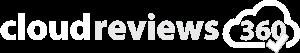 Cloud Reviews 360